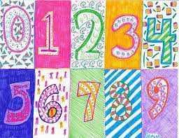 流年是什么意思 看看你的生命灵数流年是什么数字